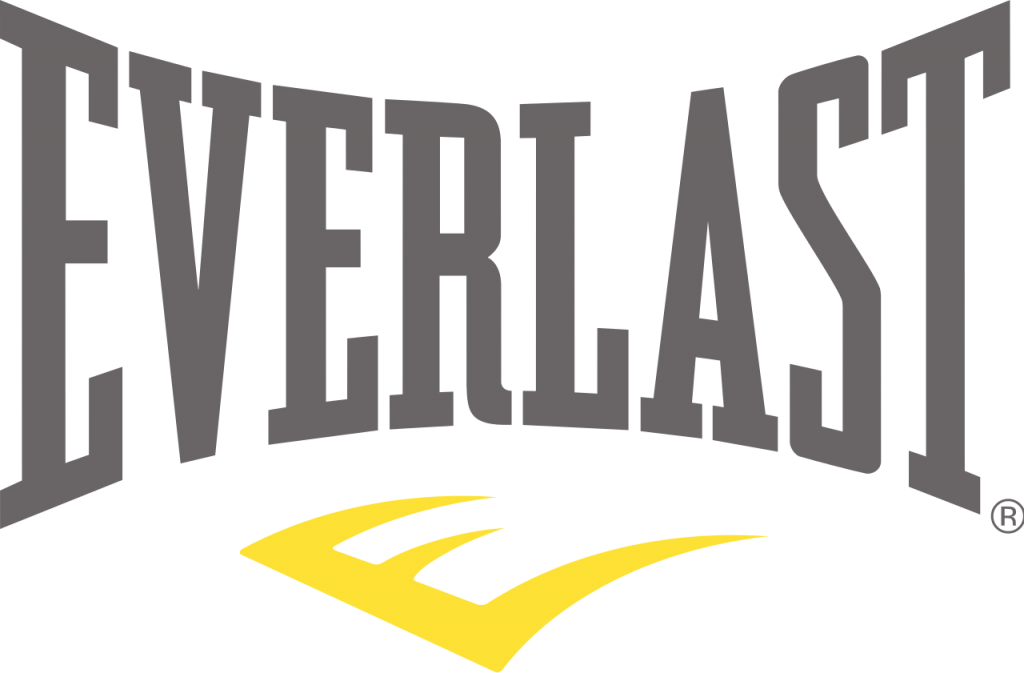 Everlast-logo MYSPORTSKIT