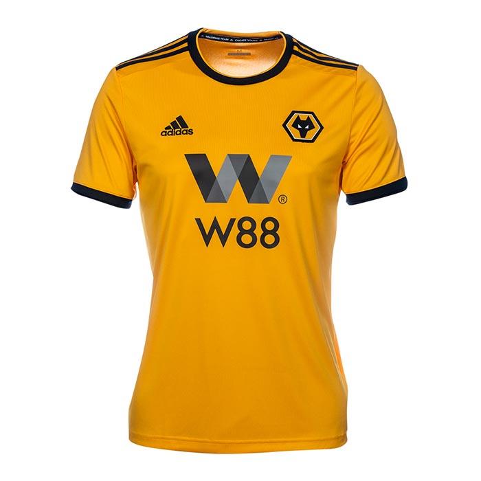 wolverhampton jersey adidas Off 61% - www.bashhguidelines.org