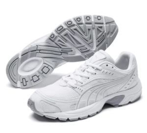 PUMA Axis Sneaker