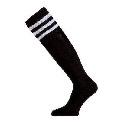 Prostar Mercury Teamwear Socks Black