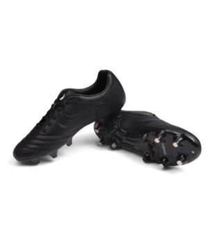 Sondico Strike II SG Football Boots