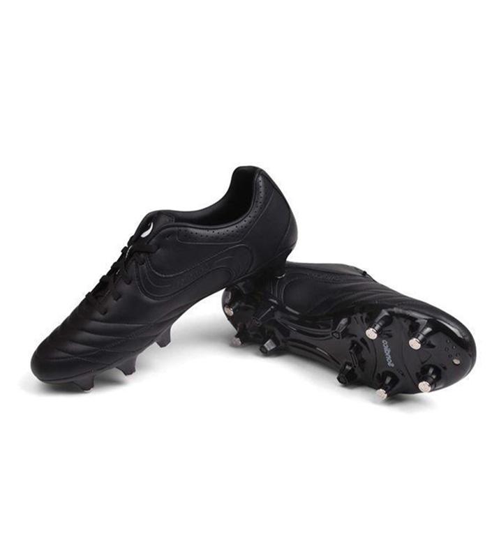 Sondico Strike II SG Football Boots