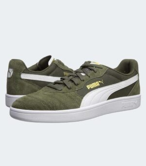 Puma Astro Kick Sneakers