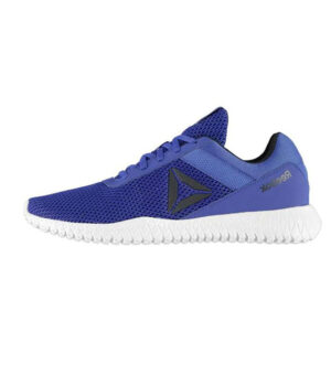 REEBOK Flexagon Energy Trainers