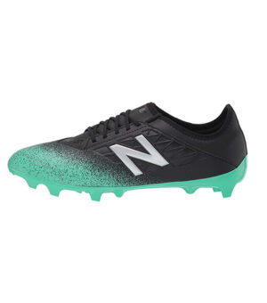 New Balance MSFDFv5 Soccer Boot