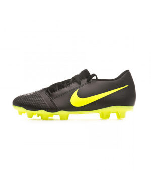 Nike Phantom Venom Club FG Boot