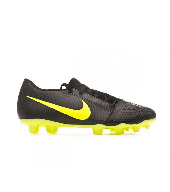 Nike Phantom Venom Club FG Boot