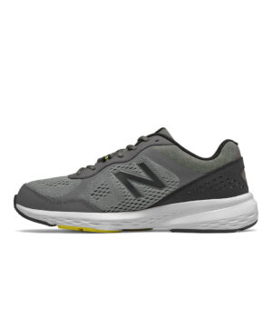 New Balance 517v2 Training Shoe