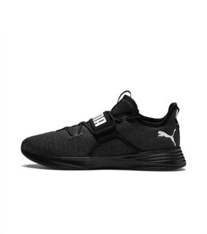 Puma Persist XT Knit Training Shoes