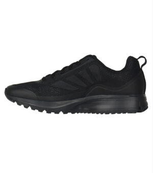 EVERLAST Revive Trainers