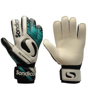Sondico Pro Goalkeeper Gloves