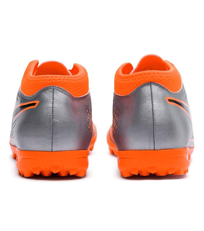 Puma One Astro Turf Boot