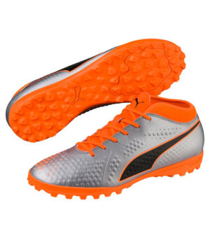 Puma One Astro Turf Boot