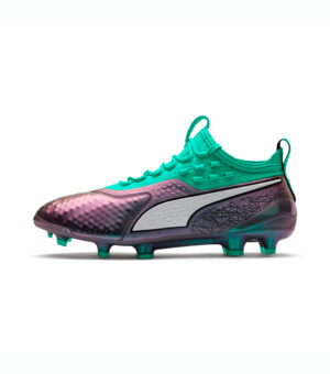 PUMA ONE 1 Mens FG Football Boots