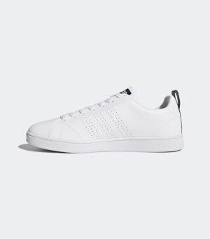 Adidas Vs Advantage Clean