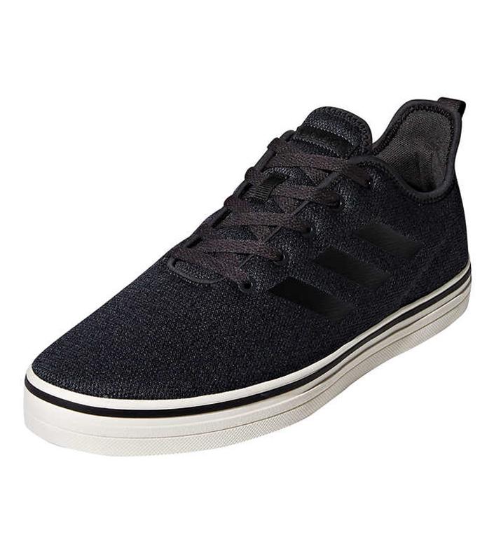 Adidas True Chill Shoe | Mysportskit NG
