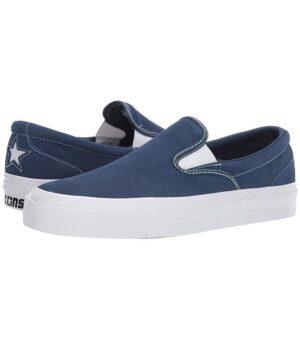 Converse One Star CC Slip Core - Slip