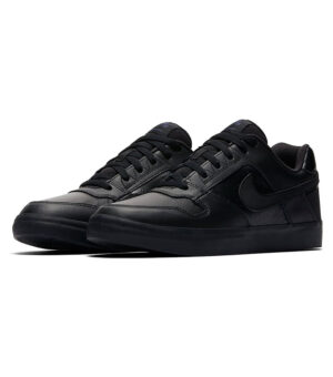 Nike SB Delta Force Trainers Mens