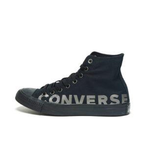 Converse Chuck Taylor All Star Wordmark 2.0 Sneaker