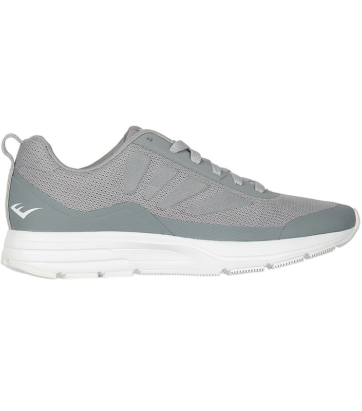 EVERLAST Revive Trainers (Grey)