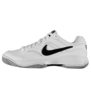 Nike Court Lite Tennis Trainers