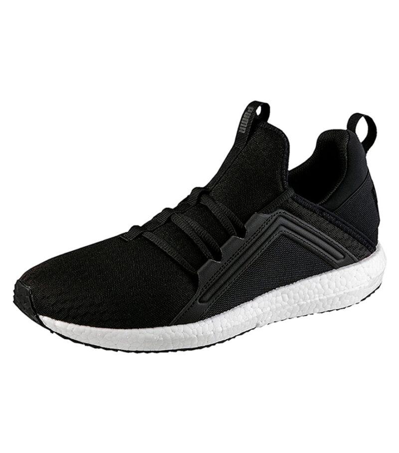 Puma Mega NRGY Running Shoes