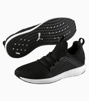 Puma Mega NRGY Running Shoes