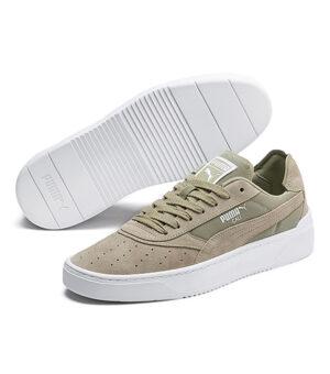 Puma Cali-0 Summer Sneakers