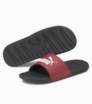 Puma Cool Cat Slide