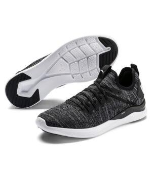 Ignite Flash evoKNIT Training Shoe
