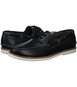 Unlisted Santon Boat Shoe