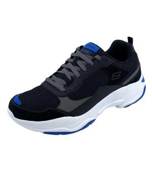 Skechers Men's Shoes Shine Box
