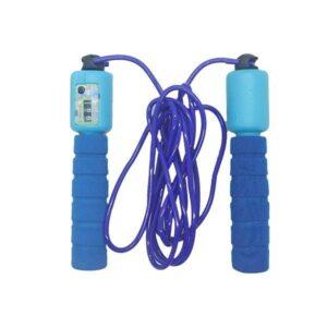 Kuangsu Jump Rope Blue