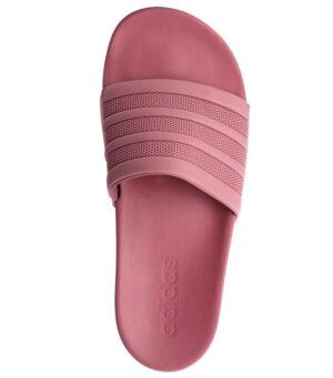 Adilette Comfort Slide Pink