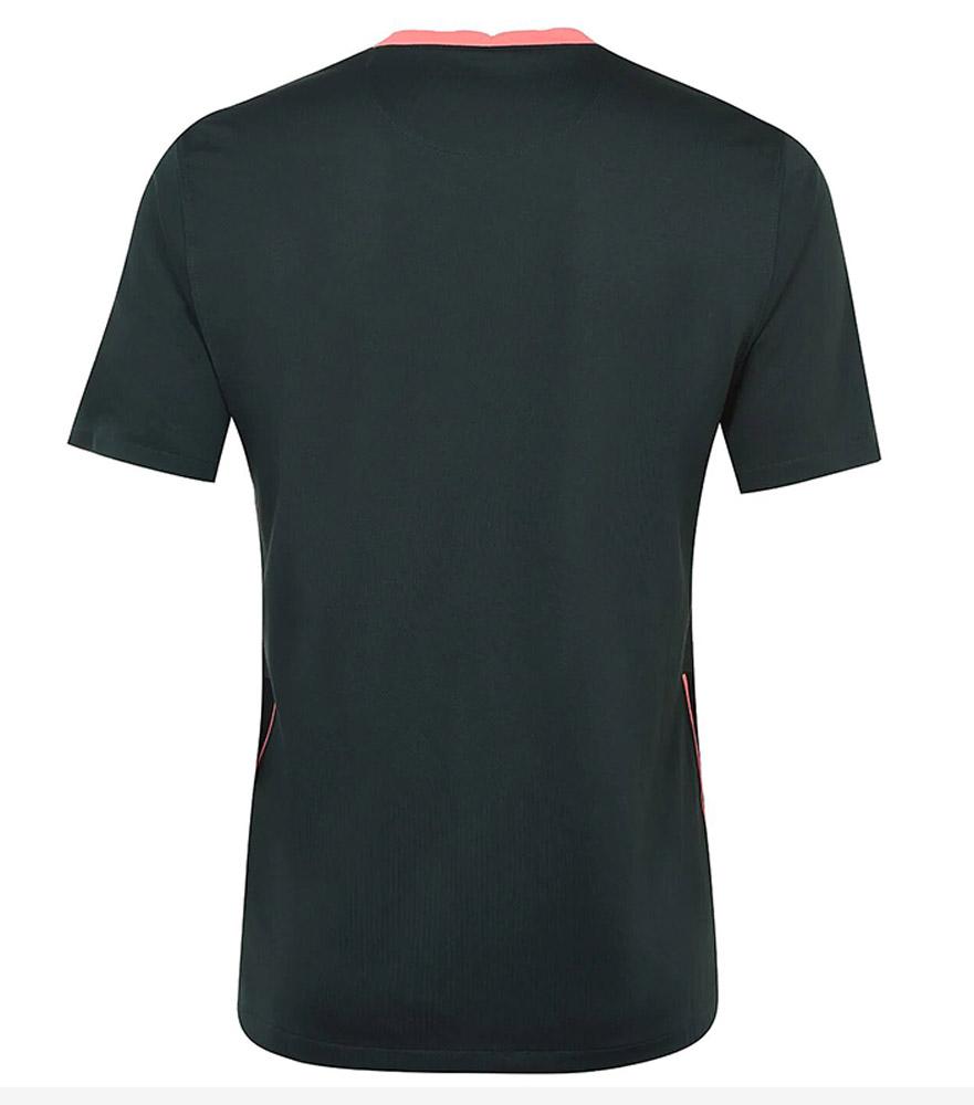 Tottenham Hotspur Away Shirt 2020 21 Mysportskit Ng