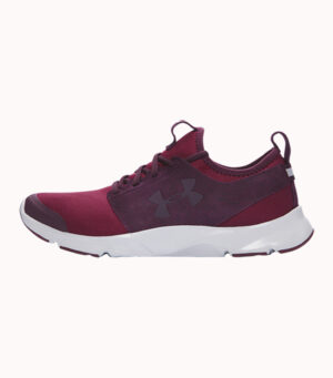 Under Armour UA Drift Mineral Running Shoes