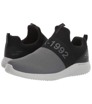 Skechers Bounder Wolfston