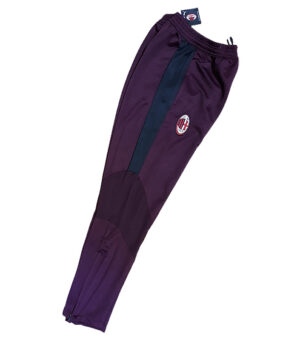 Ac Milan Track Pants
