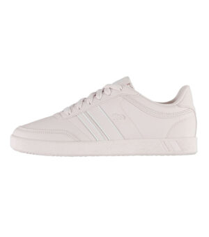 Lonsdale Trinity Men's Trainers