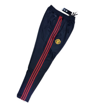 manchester united trackpant