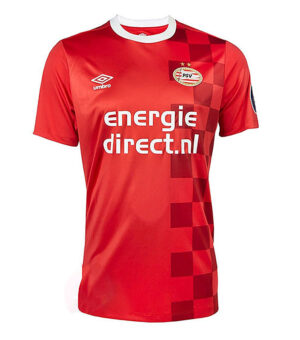 Umbro Psv Special Edition jersey