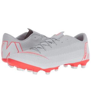 Nike Vapor 12 Academy MG Boot