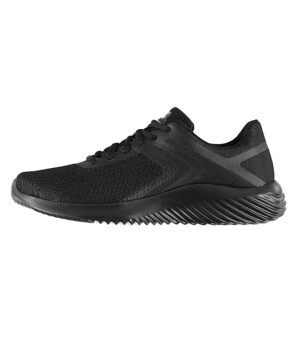 Slazenger Evolve Trainers