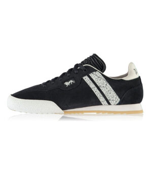 Lonsdale Kenton Mens Trainers