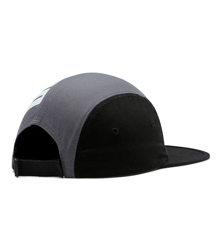 PUMA Post 5 Panel Adjustable Cap