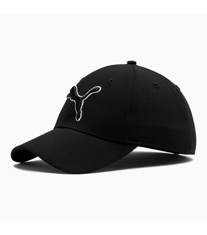 Puma Dillon Stretchfit Cap