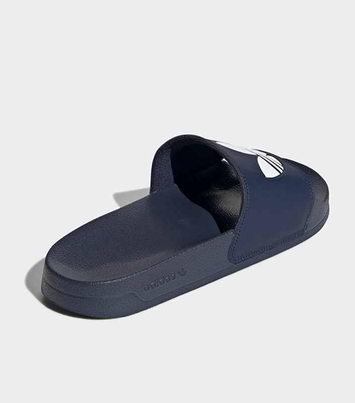 Adidas Adilette lite slide