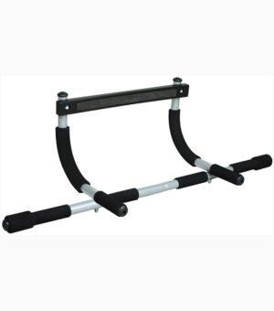 Iron Gym Original Total Upper Body Workout Bar