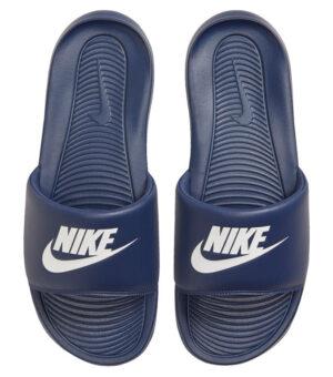 Nike Victori One Sport Slide