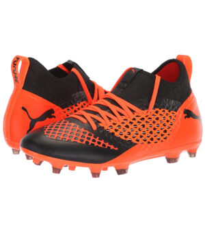 Puma Future 2.3 Netfit FG Football Boots